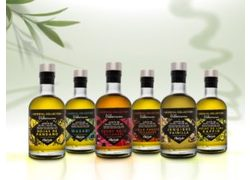 Logo_rss_entry-106042