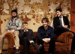 Normal_mumford___sons
