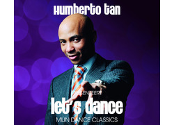 Logo_let_s_dance_humberto_tan_cd
