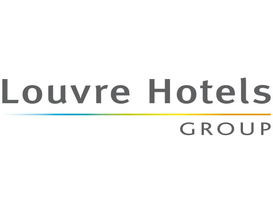 Normal_logo_louvre_hotels_group
