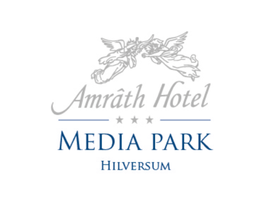 Normal_logo_amr_th_hotel_media_park_hilversum__logo_