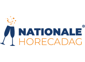 Logo_nationale_horecadag__logo_